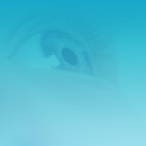 Ensino a distância: 5 cuidados com a visão